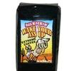 Ass Kickin Wake Your Ass Up Extreme Coffee (1 lb.)