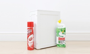 Storage Solutions Deals Amp Coupons Groupon