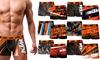 KTM6er-Pack Herren-Boxershorts