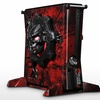 Gears of War 3 Vault for Xbox 360
