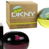 DKNY Be Delicious EDP Fragrances