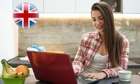 Cours en lgne TOEFL au Cambridge Academy (à partir de 19 €)