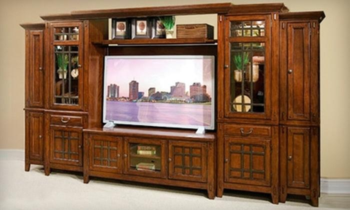 Scott's Furniture - Lexington: $50 for $150 Toward Furniture and More at Scott's Furniture