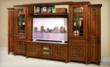 $150 Groupon to Scott's Furniture - Scott's Furniture in Lexington