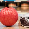 Up to 64% Off Bowling and Shoes in Grandville