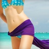 Up to 56% Off Weight-Loss Package