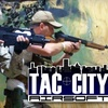 Up to Half Off All-Day Airsoft Admission