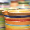 $10 for Pottery Painting Session at Earth & Fire