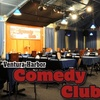 Up to 88% Off Comedy Tickets