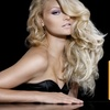 51% Off at Angels Hair & Skin Care