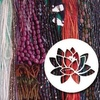 Half Off Beads, Fabrics, and More in Los Gatos