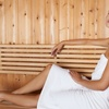 Up to 78% Off Infrared Sauna Sessions at Remedy Bodyworks