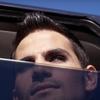 Half Off Car-Window Tinting in Metairie