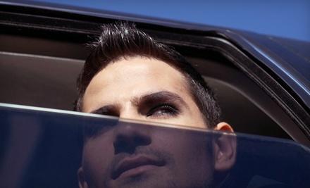 Prestige Auto Sound - Prestige Auto Sound in Metairie