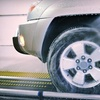 Half Off Five Car Washes at Carisma Wash