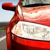 83% Off Car-Wash Package in Almonte