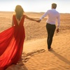 1- or 2-Night 4* Romantic Break with Half Board