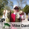 62% Off Fishing with Mike Davis Outdoors