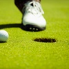 Up to 53% Off Private Golf Lessons