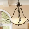 67% Off Lighting Fixtures and More