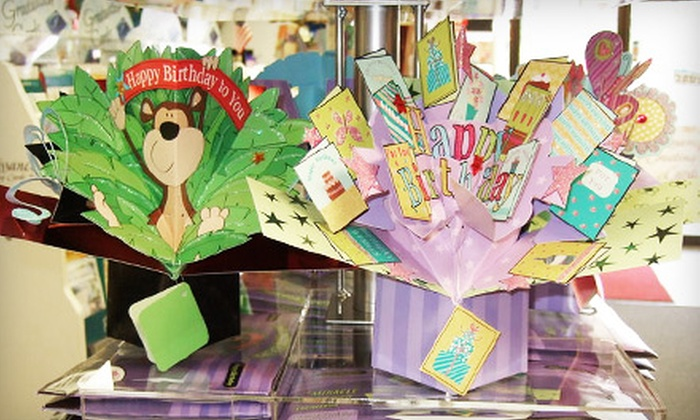 Balloons Galore & Gifts - Springboro: Gift Baskets and Balloon Bouquets at Balloons Galore & Gifts. Three Options Available.