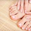 Up to 52% Off Spa Services in Franklin