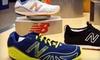 Runners Plus - Dayton: $20 for $40 Toward Footwear at Runners Plus