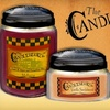 The Candleberry Candle Company: $15 for $30 Worth of Candles and Gifts at The Candleberry Candle Company