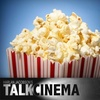 Half Off Tickets to Talk Cinema in Edina