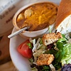 53% Off Lunch at the Bake Shoppe & Cafe