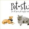 Pet Stuff LLC - Near North Side: $15 for a $30 Groupon to Pet Stuff (50% off)