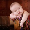 67% Off Maternity or Baby Photo Shoot