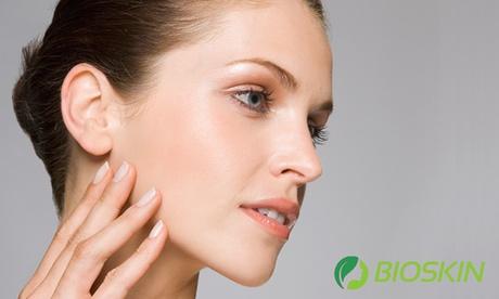 BioRevitalize viso: trattamento e massaggio da 60 minuti nei centri Biolaser – BioSkin (sconto 87%). Valido in 3 sedi