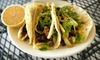 Marquez Bakery and Tortilla Factory - Multiple Locations: Mexican Breakfast or Lunch for Two or Four at Marquez Bakery and Tortilla Factory in Arlington (Up to 55% Off)