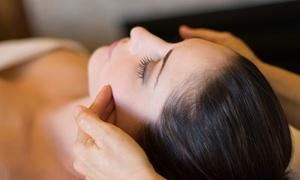 Fenixia: Desde $149 por 1 o 2 sesiones de spa facial con limpieza + nutrición + hidratación + masajes en Fenixia
