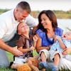 Up to 88% Off Photo-Shoot Package in Loxahatchee