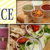 Fresh Choice - OOB - Loop: $5 for $12 Worth of Smoothies and Healthy Fare at Fresh Choice Chicago