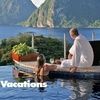 Half Off Vacation Package from Funjet Vacations