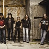Half Off Ticket to Lynyrd Skynyrd and the Doobie Brothers