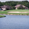 Up to 56% Off Golf in Pearland