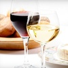 Up to 56% Off Ticket to Wine-Tasting Event