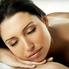 58% Off Ashiatsu Massage in Upper Marlboro