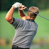 Up to 62% Off at St. Andrews Country Club in Winston