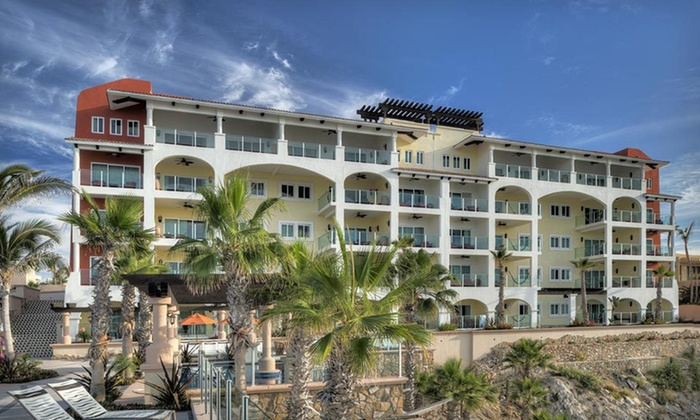 Welk Resort Hotel Amp