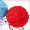 $10 for Knitting Gear at Stitch Niche in Dunnellon