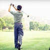 Up to Half Off Golf in Highland Park