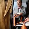 64% Off Custom-Suit Package