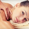 Up to 63% Off a Spa Party for 2, 4, 6, or 8