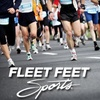 $25 for Shoes and Apparel at Fleet Feet
