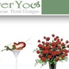 54% Off Flowers and Gifts